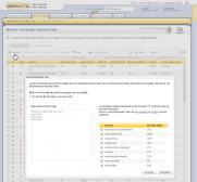 seoeffect-zoekwoordonderzoek-campaign-zoekwoordlijst-zoekwoorden-toevoegen.png