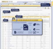 seoeffect-zoekwoordonderzoek-campaign-zoekwoordlijst.png