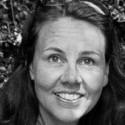 Astrid Hulsken