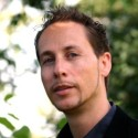 Peter van der Graaf