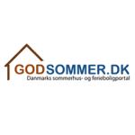 logo-godsommer