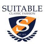 logo-suitable