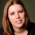 Astrid van Kollenburg