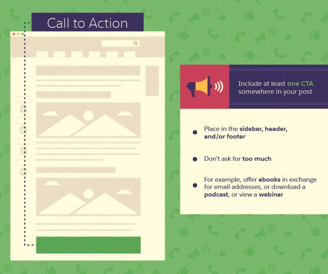 anatomy-of-a-blog-post-call-to-action