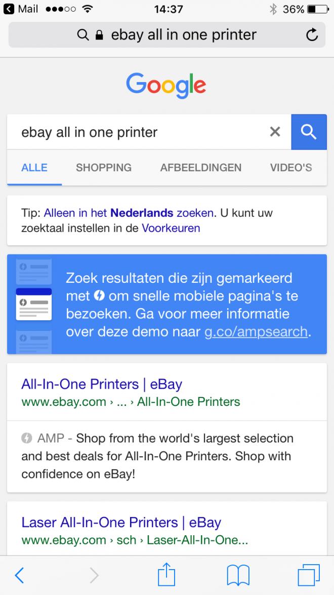 demo-google-nederland-amp