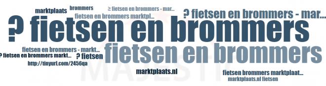 anchor tekst - marktplaats.nl fietsen - SEO onderzoek SEOEffect.com