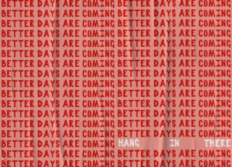 seoeffect korting - better days are comming